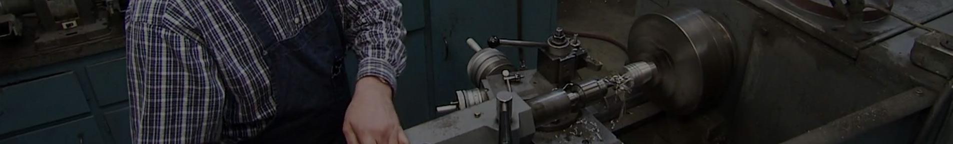 Prodaja mašina - Tool Grinders