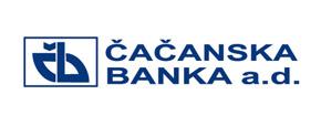 cacanska_banka_logo