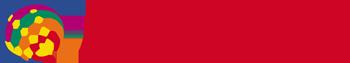 procredit_bank-logo