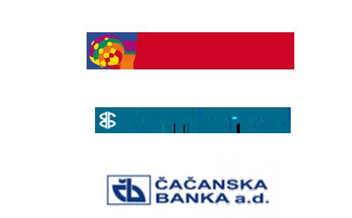 Kredit za polovne mašine